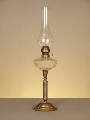 Lampada ad Olio #1505