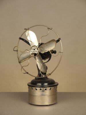"""Ventilatore Marelli """"EVA"""" #1633"""