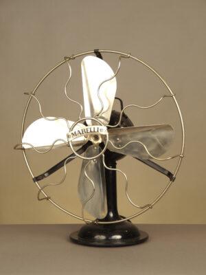 """Ventilatore Marelli """"F.40"""" #1941"""