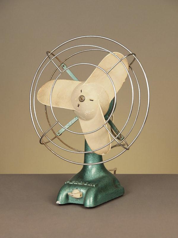 Ventilatore Pezzoni #2298