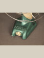 Ventilatore Marelli #1943