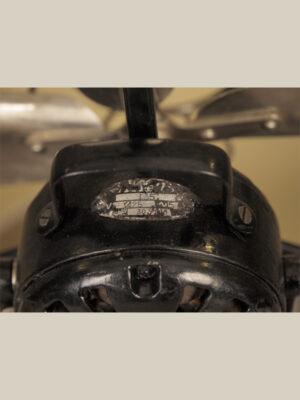 "Ventilatore Marelli ""I.35"" #2300"
