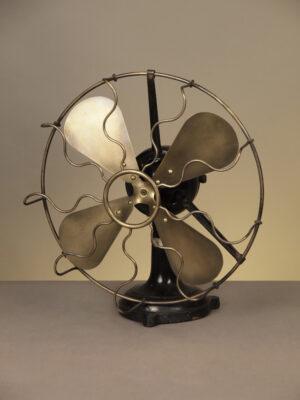 Ventilatore Marelli #2302