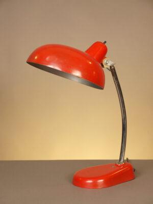 Lampada da Tavolo #1478