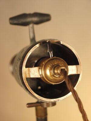 Lampada Medica da Tavolo #1686