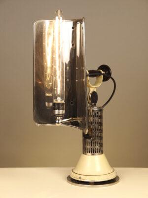 Lampada Medica da Tavolo #2264