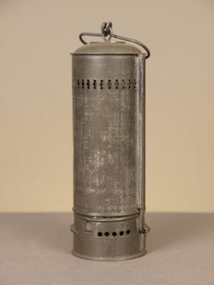 Lanterna Porta Candela #2328