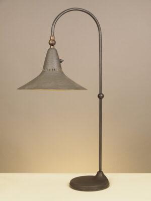 Lampada da Tavolo #2545