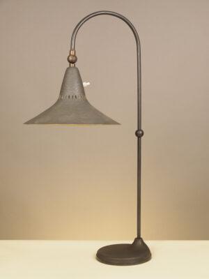 Lampada da Tavolo #2546
