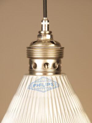 """Lampada a Sospensione """"Philips"""" #1194"""