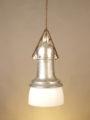 Lampione Industriale #1600