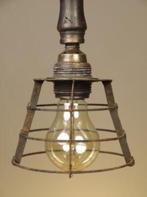 Lampada da Meccanico #2348