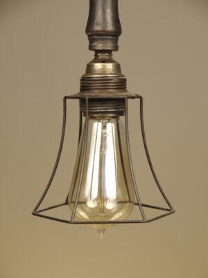 Lampada da Meccanico #2349