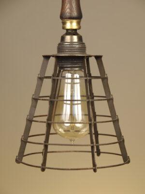 Lampada da Meccanico #2356