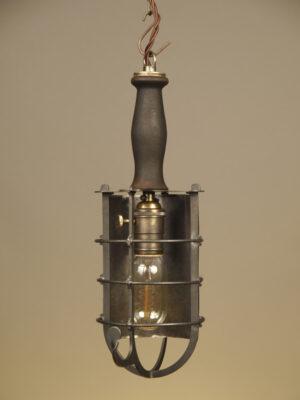 Lampada da Meccanico #2360