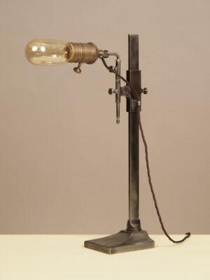 Lampada da Tavolo #3049