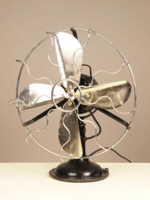 "Ventilatore Marelli ""I.40"" #3238"