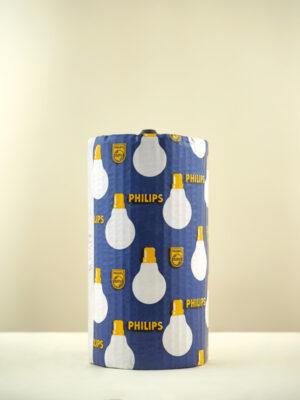 Lampadina a Incandescenza Philips INC09