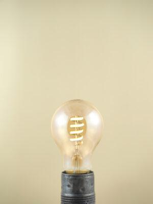 Lampadina a Filamento LED01