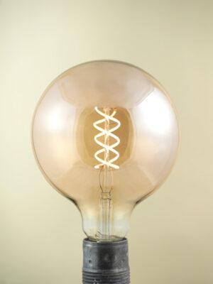 Lampadine a filamento LED