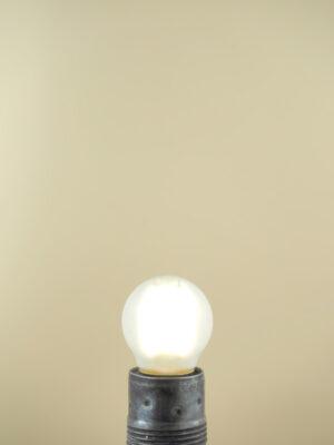 Lampadina a Filamento LED14