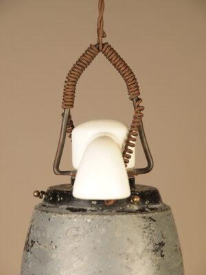 Lampada a Sospensione #3355