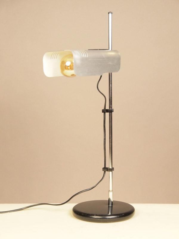 Lampada da Tavolo Targhetti #3365