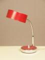 Lampada da Tavolo #3367