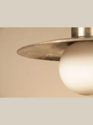 Lampada a Sospensione #3451