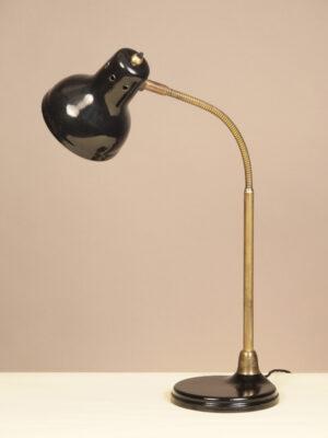 Lampada da Tavolo #3474