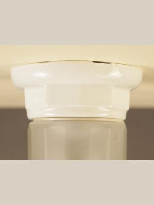 Plafoniera in Ceramica #3512