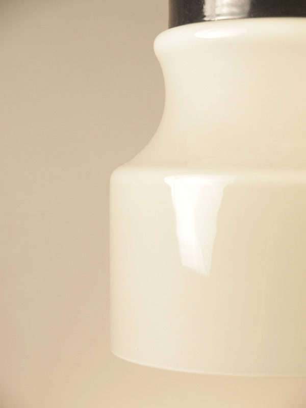 Lampada a Sospensione #3526
