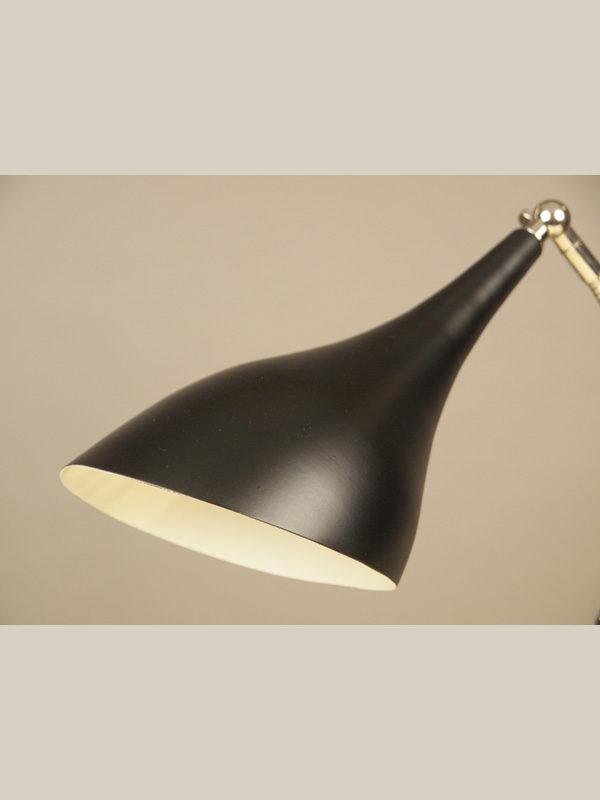 Lampada da Tavolo #3602