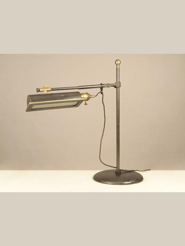 Lampada da Tavolo #3725