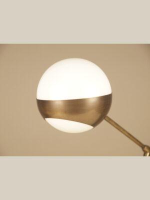 Lampada da Tavolo #3731