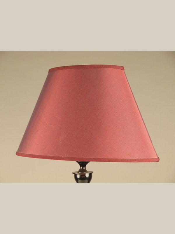 Lampada da Tavolo #3762