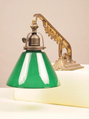 Lampada da Pianoforte #3768