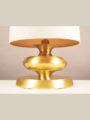 Lampada da Tavolo #3785