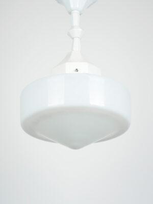 Lampada a Sospensione in Ceramica #3903
